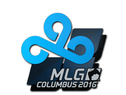 File:Csgo-columbus2016-c9 large.png