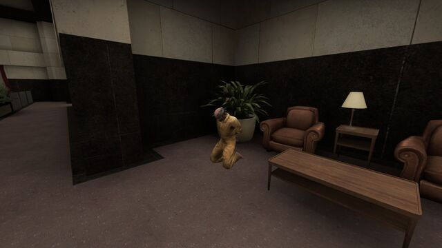 File:Cs downtown hostage upstairs.jpg