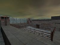 Cs prison0003 outside