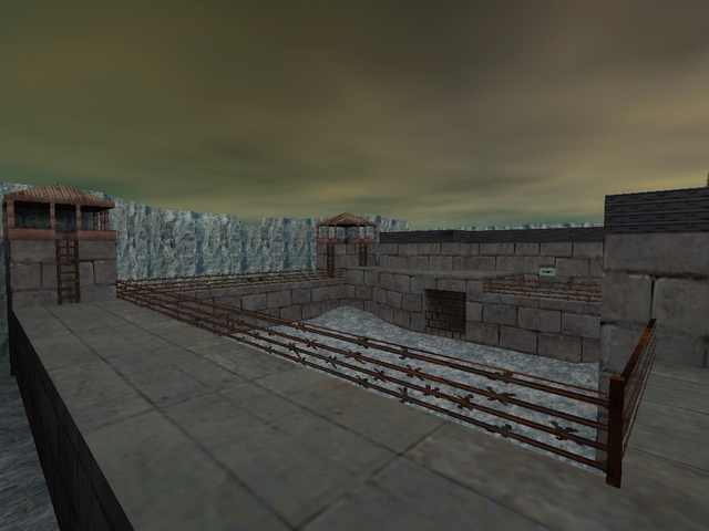 File:Cs prison0003 outside.png