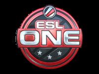 Sticker-cologne-2014-ESL-One-Red-market