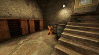 Cs italy go hostage winecellar1