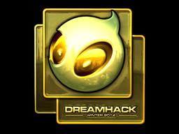 File:Csgo-dreamhack-2014-dignitas-gold.png