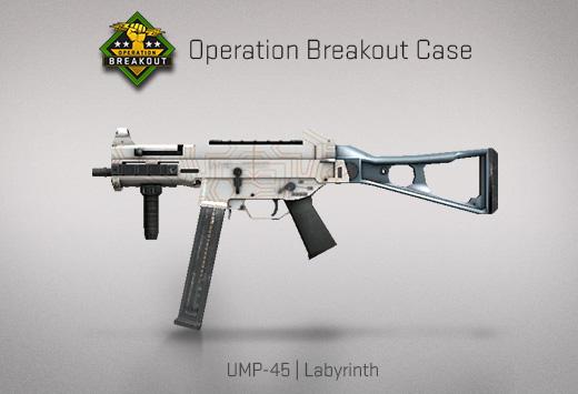 File:Ump-45-labrynth-announcement.jpg