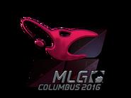 Csgo-columbus2016-mss foil large