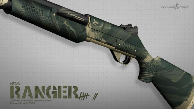 File:Csgo-nova-ranger-workshop.jpg
