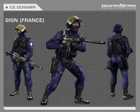 DossierZoomedGIGN
