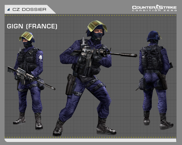 File:DossierZoomedGIGN.jpg