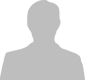 File:Profile-blank-male.png