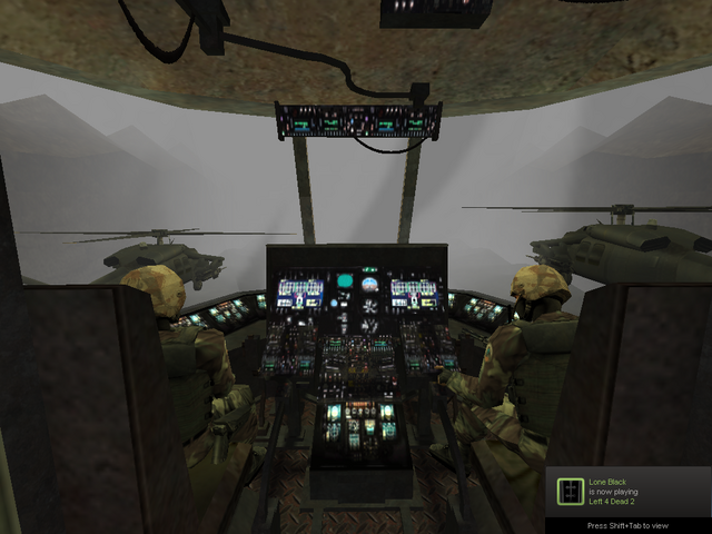 File:Downed pilots helis.png