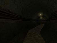 Cs penal cz0019 sewers