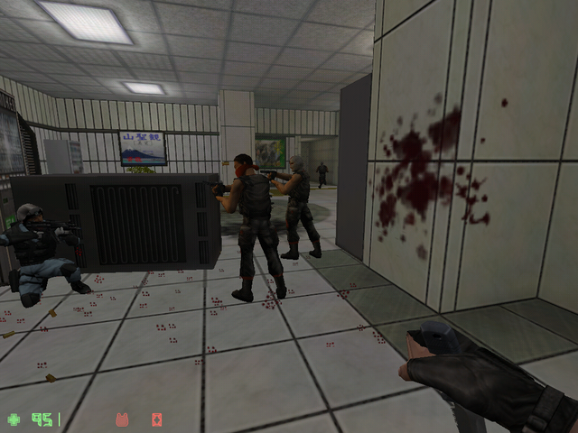 File:Cz fastline20000 the Yakuza have begun attacking your allies.png