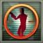 File:Dead Man Stalking css.png