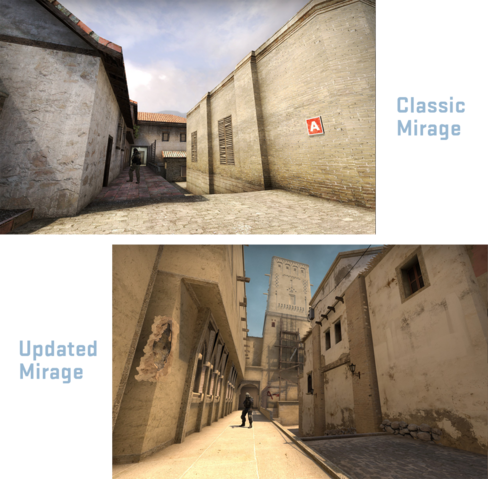File:Mirage 7.png