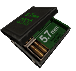 File:W 57 ammobox big.png