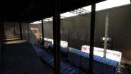De train bombsite A 4