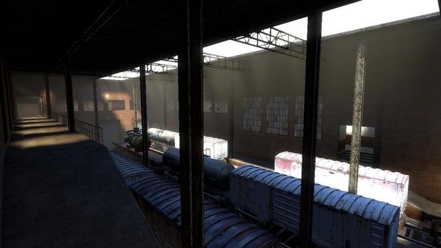 File:De train bombsite A 4.png