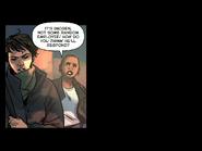 CSGO Op. Wildfire Comic060