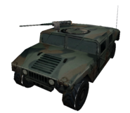 Csczds-humvee-jungle-top