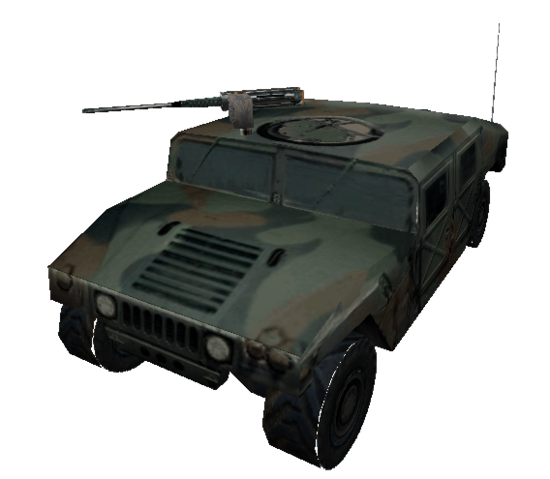 File:Csczds-humvee-jungle-top.png