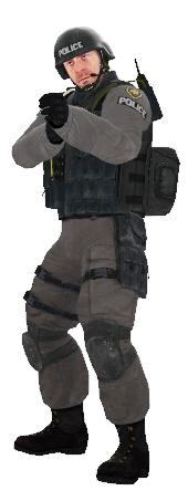 File:Ctm swat varianta.png
