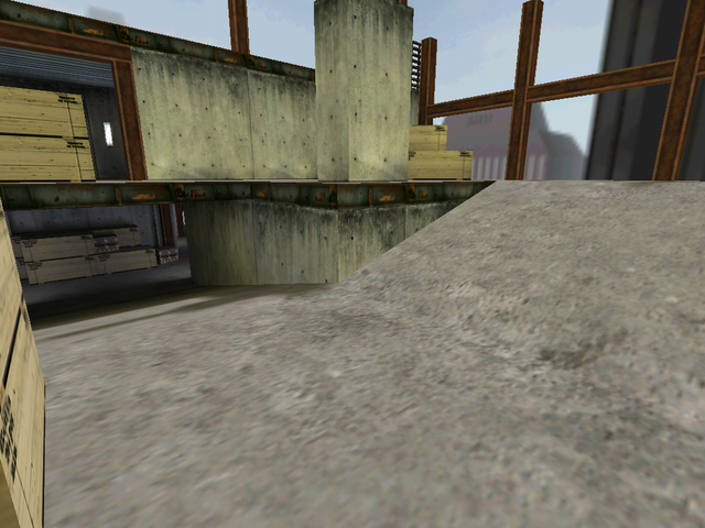 File:De vertigo0027 Ramp-facing the hallway.png