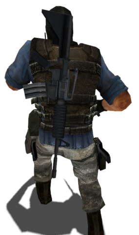 File:P m4a1 holster css.png