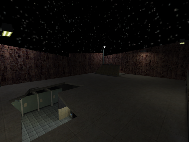 File:Cs facility0003 CT Spawn Zone 4.png