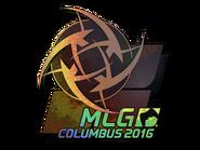Csgo-columbus2016-nip holo large