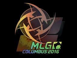 File:Csgo-columbus2016-nip holo large.png