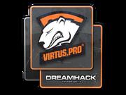 Csgo-dreamhack2014-virtuspro large