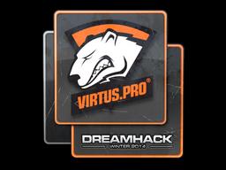 File:Csgo-dreamhack2014-virtuspro large.png