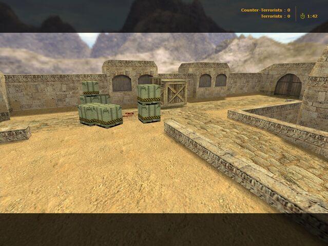 File:1.6 Dust B Site.jpg