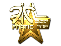File:Csgo-cluj2015-fntc gold large.png