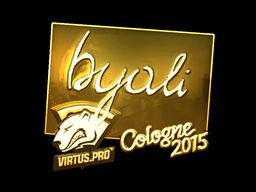 File:Csgo-col2015-sig byali gold large.png