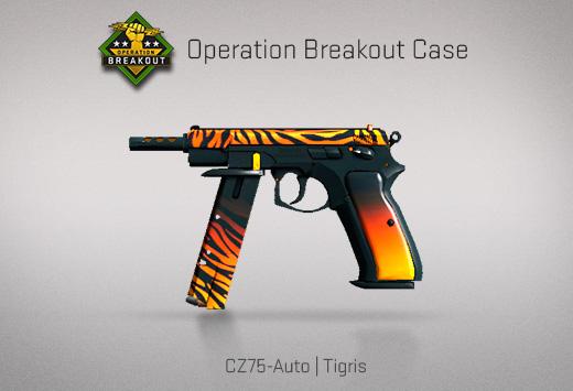 File:Cz75-auto-tigris-announcement.jpg