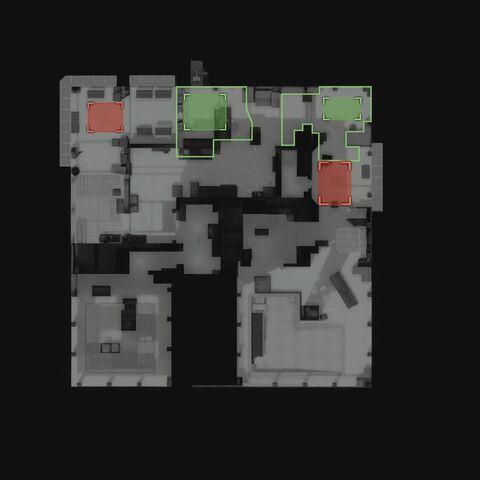 File:Vertigo overview csgo.jpg