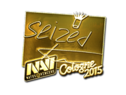 Csgo-col2015-sig seized gold large