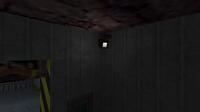 Cs bunker cam out1