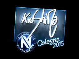 File:Csgo-col2015-sig kioshima foil large.png