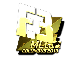 File:Csgo-columbus2016-flip gold large.png