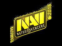 Csgo-kat2015-navi gold large