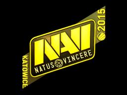File:Csgo-kat2015-navi gold large.png