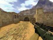 De dust0001 sniper trick 2
