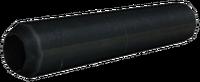 Suppressor m4a1 css