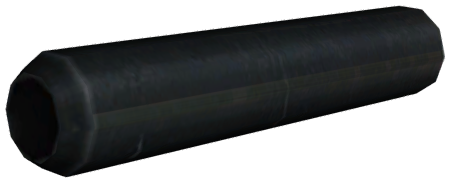 File:Suppressor m4a1 css.png