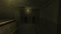 Cs penal cz hostages storage room
