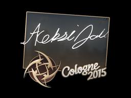 File:Csgo-col2015-sig allu large.png