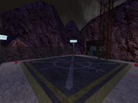 Cs bunker0003 CT Spawn Zone 3