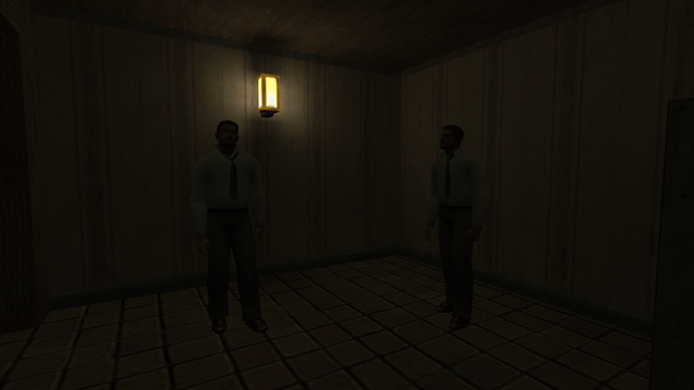 File:Cs italy csx hostages house.png